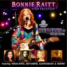 Bonnie Raitt & Friends
