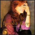 Bonnie Raitt - The Bonnie Raitt Collection