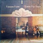 Bonnie Raitt - Takin' My Time (Vinyl)