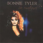 Bonnie Tyler - So Emotional
