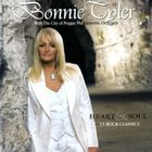 Bonnie Tyler - Heart and Soul (13 Rock Classics)