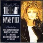 Bonnie Tyler - Straight From The Heart: The Very Best Of Bonnie Tyler