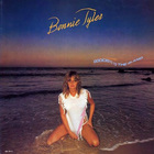 Bonnie Tyler - Goodbye To The Island