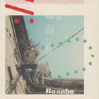 Bonobo - Pick Up (CDS)