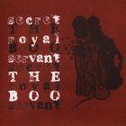 Secret Royal Servant