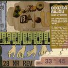 Boozoo Bajou - Dust My Broom