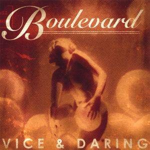 Vice & Daring