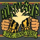Bouncing Souls - Tie One On (Live)