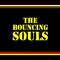 Bouncing Souls - Bouncing Souls
