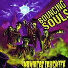 Bouncing Souls - Maniacal Laughter