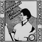 Preparing For Power (LP)
