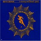 Boytronic - Living Without You (Part 1) (Single)