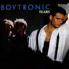 Boytronic - Tears