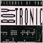 Boytronic - Pictures Of You