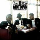 Boyz II Men - Motown Hitsville USA