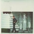 Boz Scaggs - Down Two Then Left (Vinyl)
