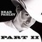 Brad Paisley - Part II