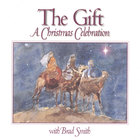 The Gift - A Christmas Celebration