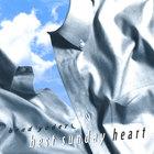 Best Sunday Heart