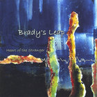 Brady's Leap - Heart of the Stranger