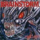 Brainstorm - Hungry