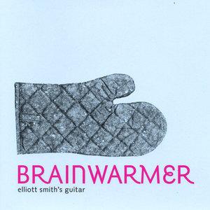 Elliott Smith's Guitar