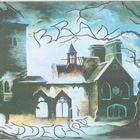 Bran - Ali-Ddechra