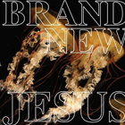 Brand New - Jesus (CDS)