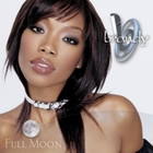 Brandy - Full Moon CDS