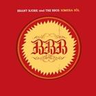 Brant Bjork - Somera Sol