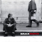 Brax - March