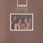 Bread - Baby I'm-A Want You (Vinyl)