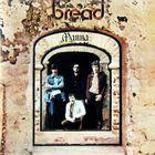 Bread - Manna