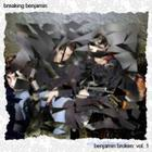 Breaking Benjamin - Benjamin Broken Vol. 1