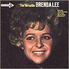 Brenda Lee - The Versalite