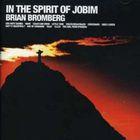In the Sprit of Jobim