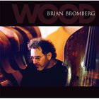 Brian Bromberg - Wood