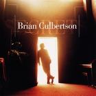 Brian Culbertson - Secrets