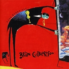 Brian Culbertson - Long Night Out