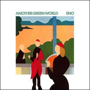 Another Green World (Vinyl)