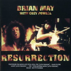 Resurrection (With Cozy Powell)