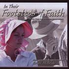 In Their Footsteps of Faith