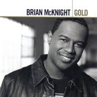 Brian Mcknight - Gold CD1