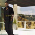 Brian Mcknight - Ten