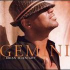 Brian Mcknight - Gemini
