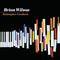 Brian Wilson - Brian Wilson Reimagines Gershwin