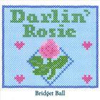 Darlin' Rosie