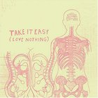 Bright Eyes - Take It Easy (Love Nothing) EP