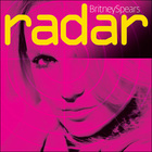 Britney Spears - Radar (EP)