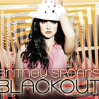 Britney Spears - Break The Ice (Remixes) (MCD)